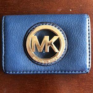 Michael Kors Cardholder